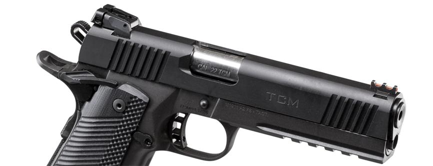 TCMTACUltraFSHCCombo22TCM9mm.png