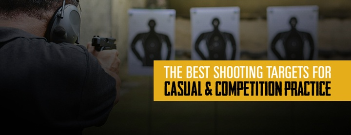 armscor_blog_march_bestshootingtargets_v2_720.jpg
